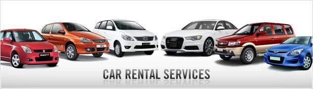 Car-Rental-and-Vehicle-Leasing-Market.jpg