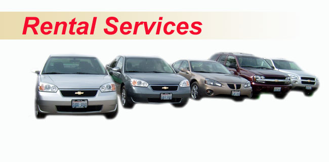 egypt rental car marketegypt car rental leasing marketshort term renters egypt
