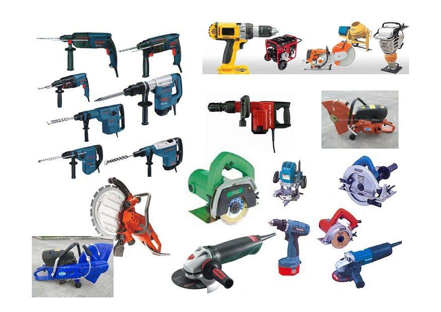 India power tools market india power tools bosch india - Black friday herramientas electricas ...