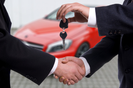 Short Term Car Lease >> Saudi Arabia Car Rental And Leasing Market Projections To