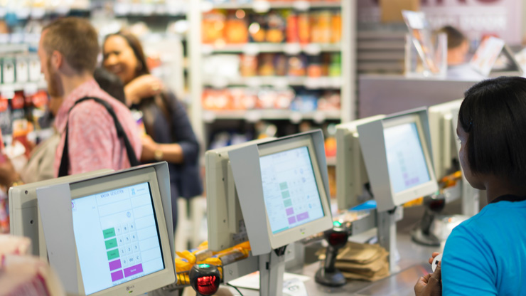 study on retail penetration In this retail sector study commissioned by oecd to inform the expert meeting on   during that period the penetration of e-tailing, measured.