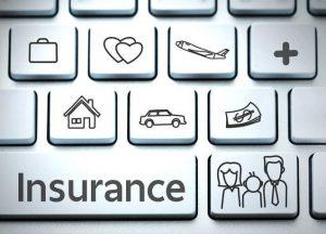 bl11_insurance_jpg_1993781f