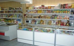 ukraine-retail-shop