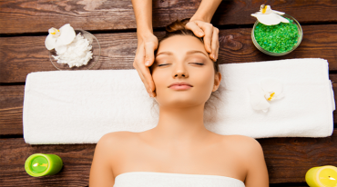 World Spa Industry Latest Trends: Ken Research