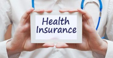 Health and Personal Accidents Insurance Industry in Pakistan: Ken Research