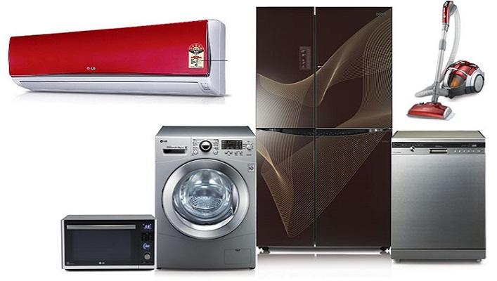 China-Consumer-Appliances-Industry.jpg