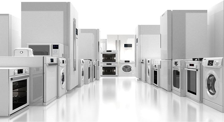 China-Large-Appliances-Market.jpg