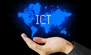 ICT Expenditure to Rise in Turkey Creating Opportunities for Foreign Investors: Ken Research