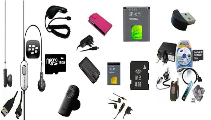 Mobile-Phone-Accessories-Market.jpg