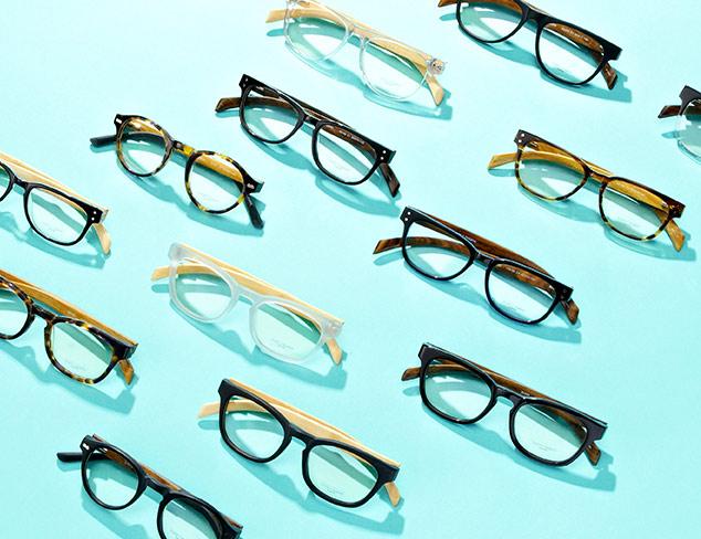 North-America-Eyewear-Industry.jpg