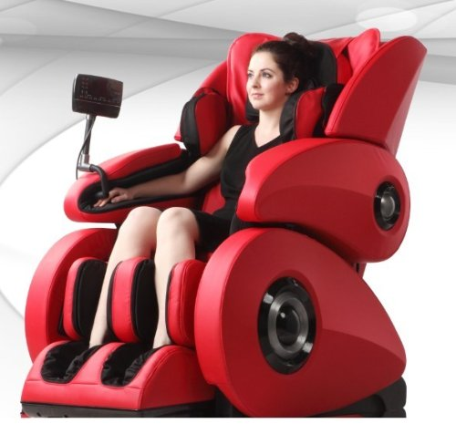 us luxury massage chair market research Barber shops - us market research  many industry business owners rent space in their shops to other barbers who pay a lease for a chair and retain  massage.