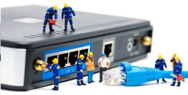 Spurt in Broadband Adoption in Developing Countries: Ken Research