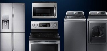 Japan Large Appliances Market on the Basis of Revenue is Expected to Reach USD 16 Billion in Future: Ken Research