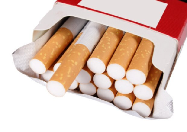 the consumption of tobacco products essay Should alcohol and tobacco advertisement be banned if we ban adverts on tobacco products more about should alcohol and tobacco advertisement be banned essay.
