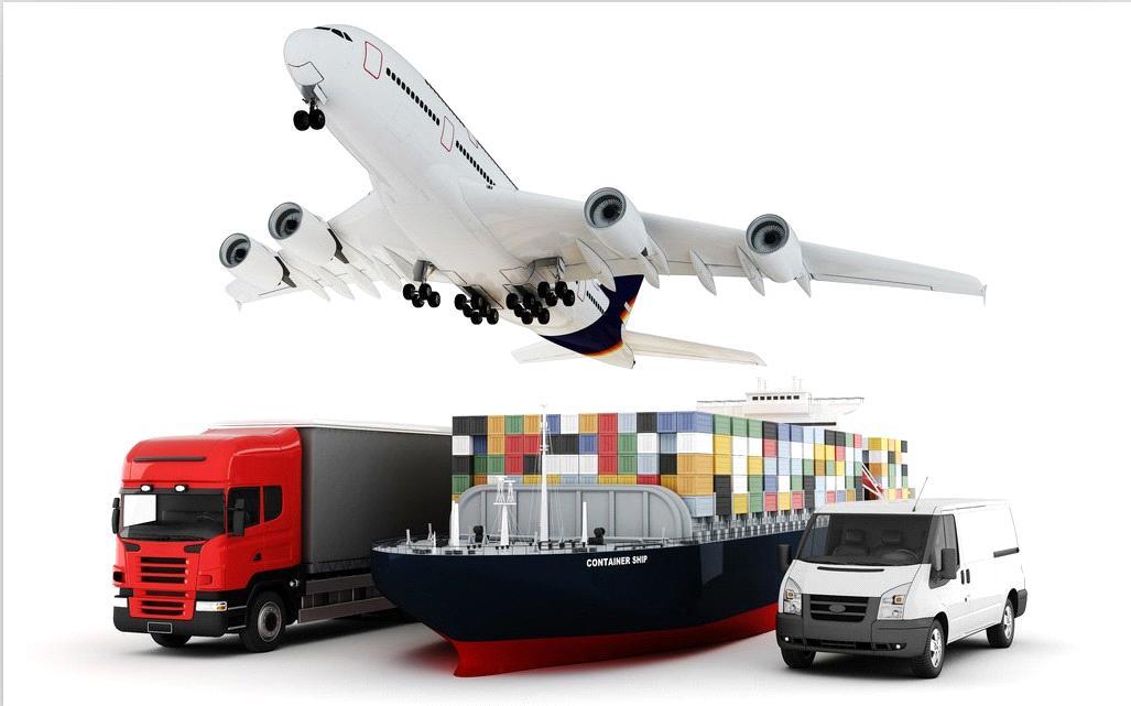 Developments-Saudi-Arabia-Logistics.jpg
