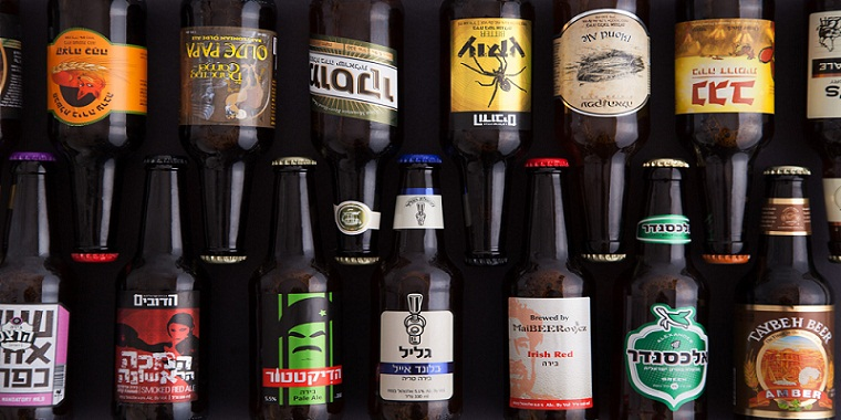 the beer industry insights Insights on australian craft beer industry the overall beer market in australia continues to be challenged in volume by wine and cider, with craft beer the consistent savior.