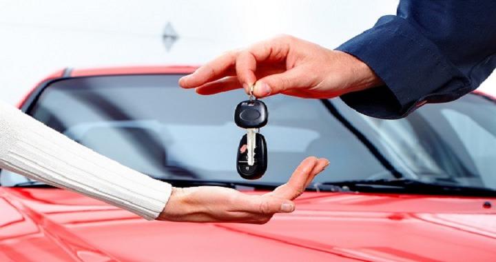 India-Premium-Car-Exchange-Market.png