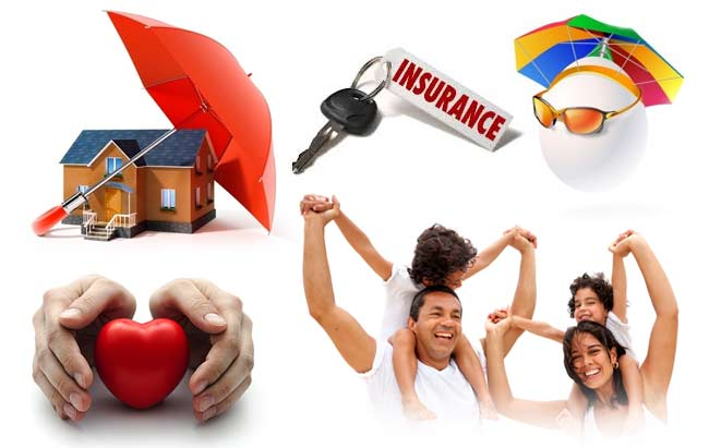 Non Life Insurance Industry Malaysia Global Life Insurance Industry Research Insurance Sector Worldwide