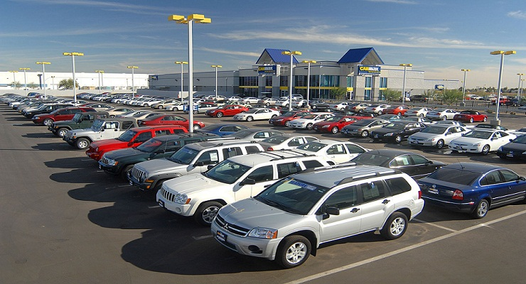 Preowned-Car-Sales-Indonesia.jpg