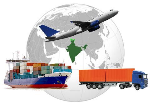 Saudi-Arabia-Logistics-Market.jpg