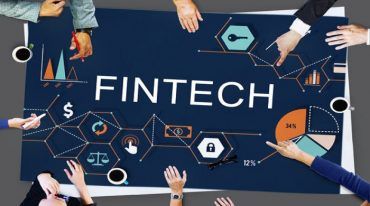 US Digital Payments Market is Expected to reach USD 4,300 Billion in the Future: Ken Research