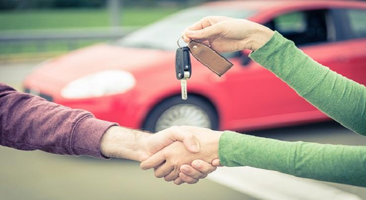car-exchanging-market.jpg