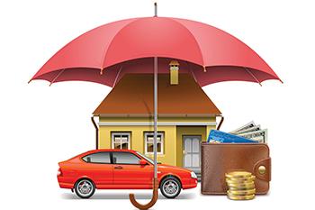 Hungary Non Life Insurance Market Share Non Life Insurance Sector Trends Hungary Hungary General Insurance Regulations
