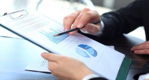 UK Financial Adviser Market