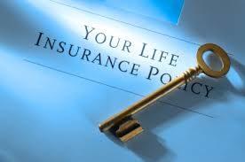 New Zealand Life insurance Industry