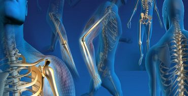 3D Printing is expected to Fuel Global Orthopedic Reconstruction Market: Ken Research