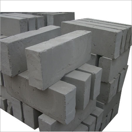 Market research reports india bricks and blocks market for Cement foam blocks