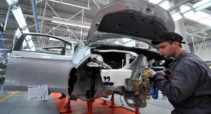 China-Automobile-Market.jpg