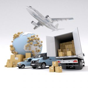Air Express Market Qatar