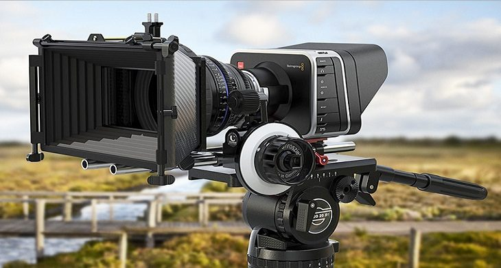 Substitutes are Threats for Film Camera Industry: Ken Research
