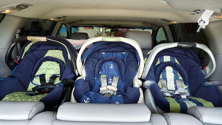 Global-Car-Seats-Market-Research.jpg
