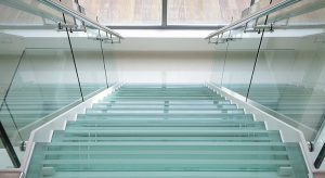 Global Construction Glass Industry