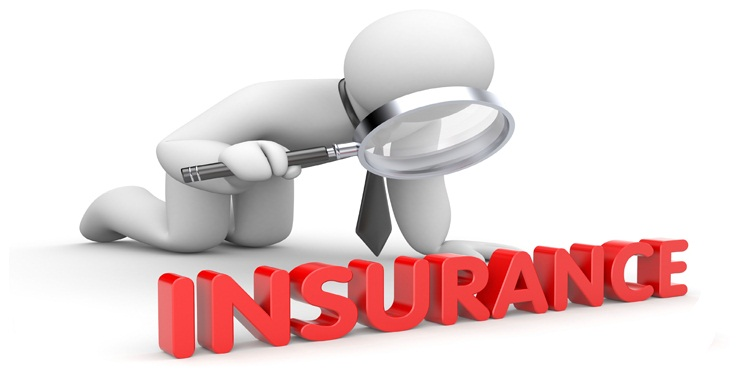 regulation of insurance industry in hong The regulatory measures developed in hong kong are supported by a system of self-regulation by the insurance industry the mutual cooperation and support is characteristic of the way that the industry behaves in hong kong.