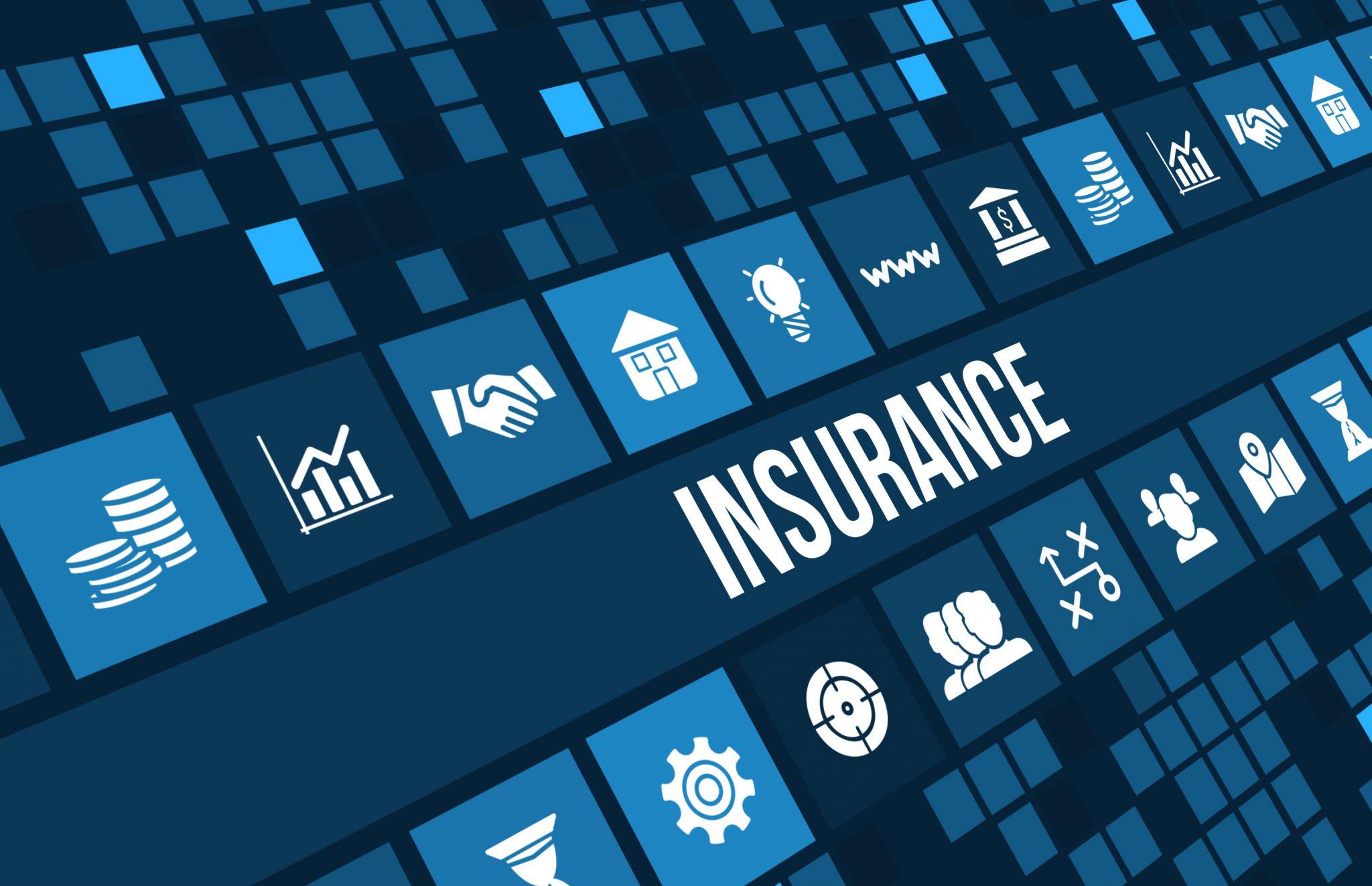 insurance industry in rwanda to widen its reach  ken research