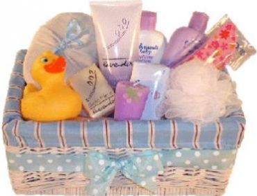 Awareness of Baby Hygiene Changing Demand Trends for Baby Toiletries Market: Ken Research