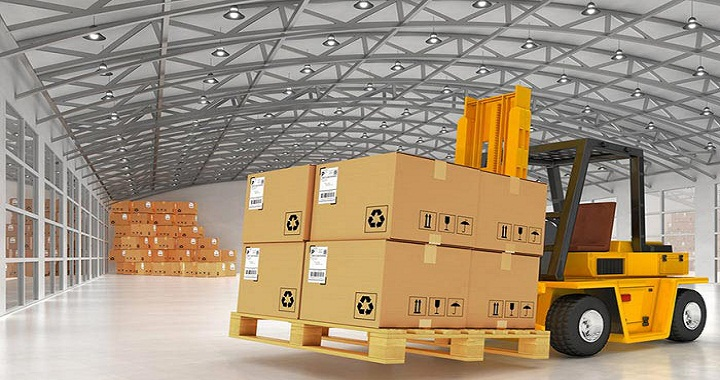 china warehouse industry china cold chain logistics