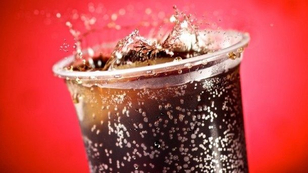 Research Report on Soft Drink Industry in China, 2016-2020: Ken Research