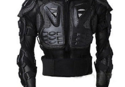 Global Body Armor and Personal Protection Market Growth, Global Body Armor  and Personal Protection Market Future, Global Body Armor and Personal  Protection Market analysis