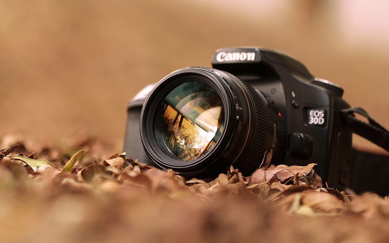 Global Camera Industry Poised for Tremendous Growth: Ken Research