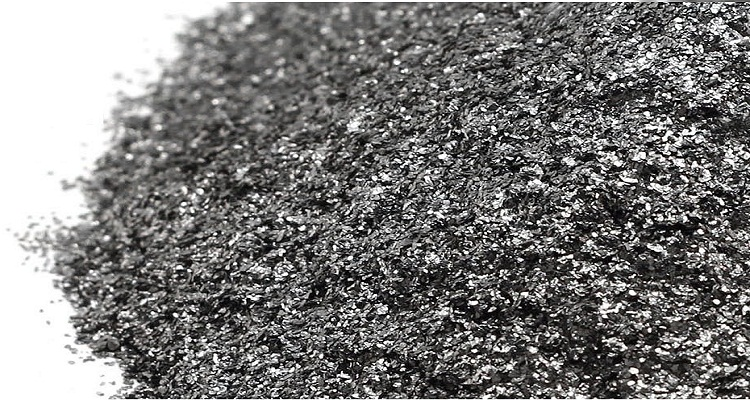 Europe Nickel Industry Research Global Nickel Consumption