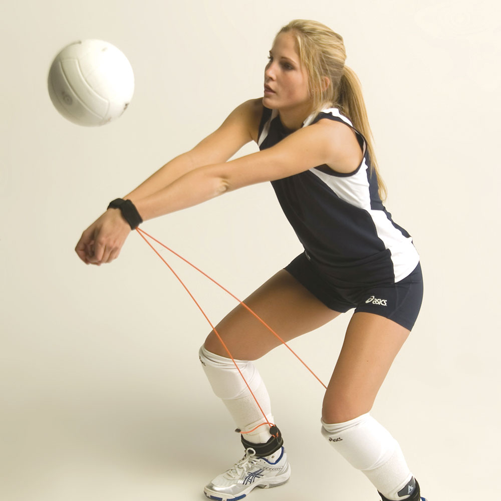 an analysis of a volleyball jump Kinematic analysis of volleyball jump topspin and float serve in xxv isbs symposium (pp 333-336) lithio, d (2006) optimising a volleyball serve.