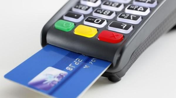 Mexico Remittance & Bill Payment Market Outlook to 2021 –  Ken Research
