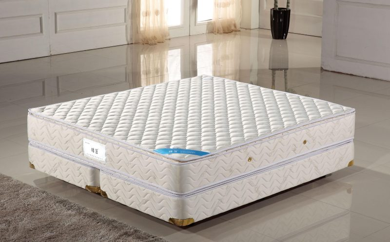 The Growth in the Hospitality and Healthcare Sector Coupled with Rising Demand for Customized Mattresses to Foster Growth in the Philippines: Ken Research