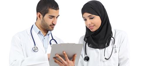 Qatar-Healthcare-Spending.jpg