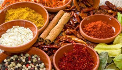 Global Specialty Food Ingredients Market Status, 2011-2022 Market Historical And Forecasts, Professional Market Research Report- Ken Research