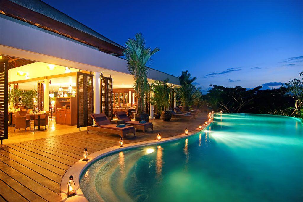 Global luxury hotels Market Research Report,Global luxury hotels ...